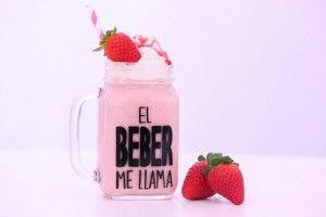 amart-palma-vaso-smothie-beber-llama
