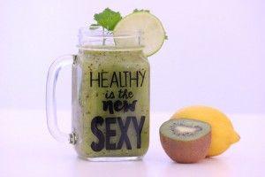 amart-palma-vaso-smothie-healthy
