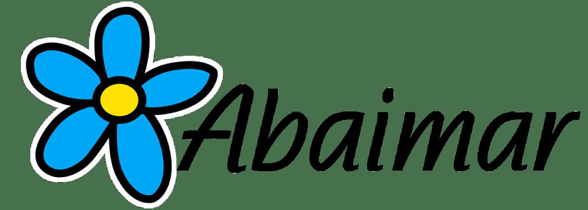 eventosolidario-abaimar-amartpalma-logotipo