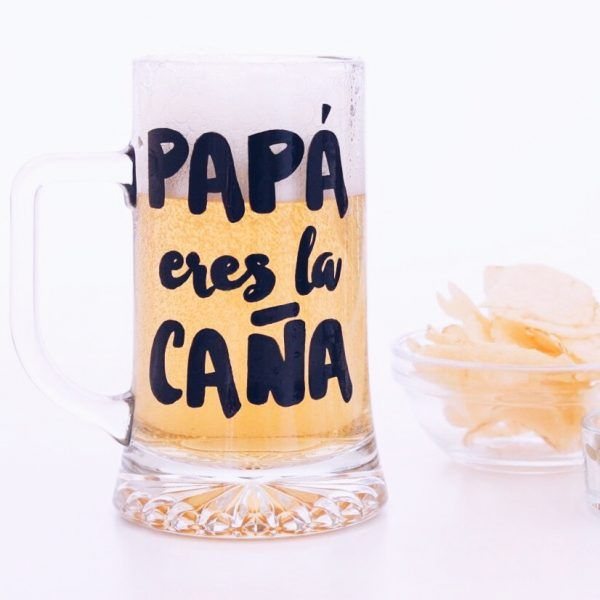 jarra-cerveza-papa