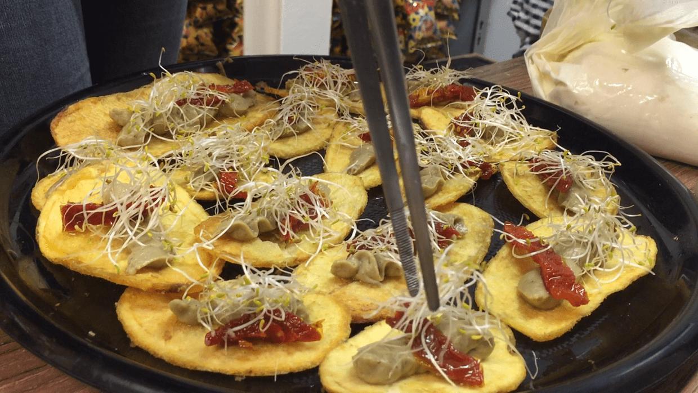 nueva-party-store-de-007-tapatilla-cocina