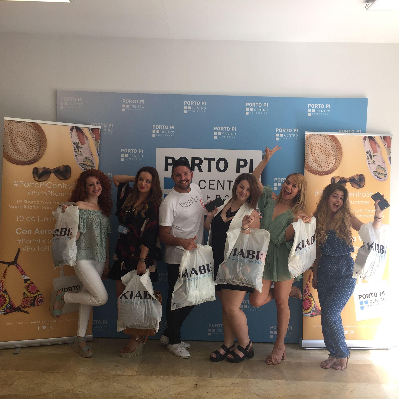 1r Showroom #PortoPiCentroStyle