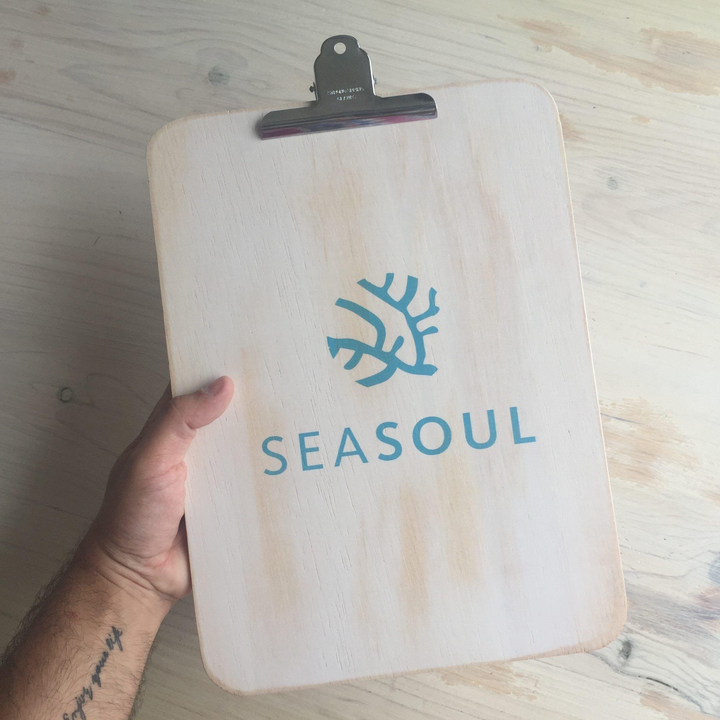 seasoul beach