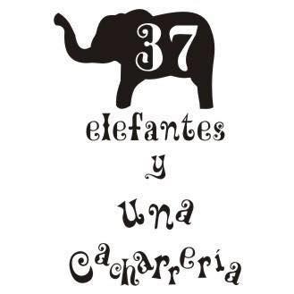 37 elefantes y una cacharrería, nuevo punto de venta de Amart Palma