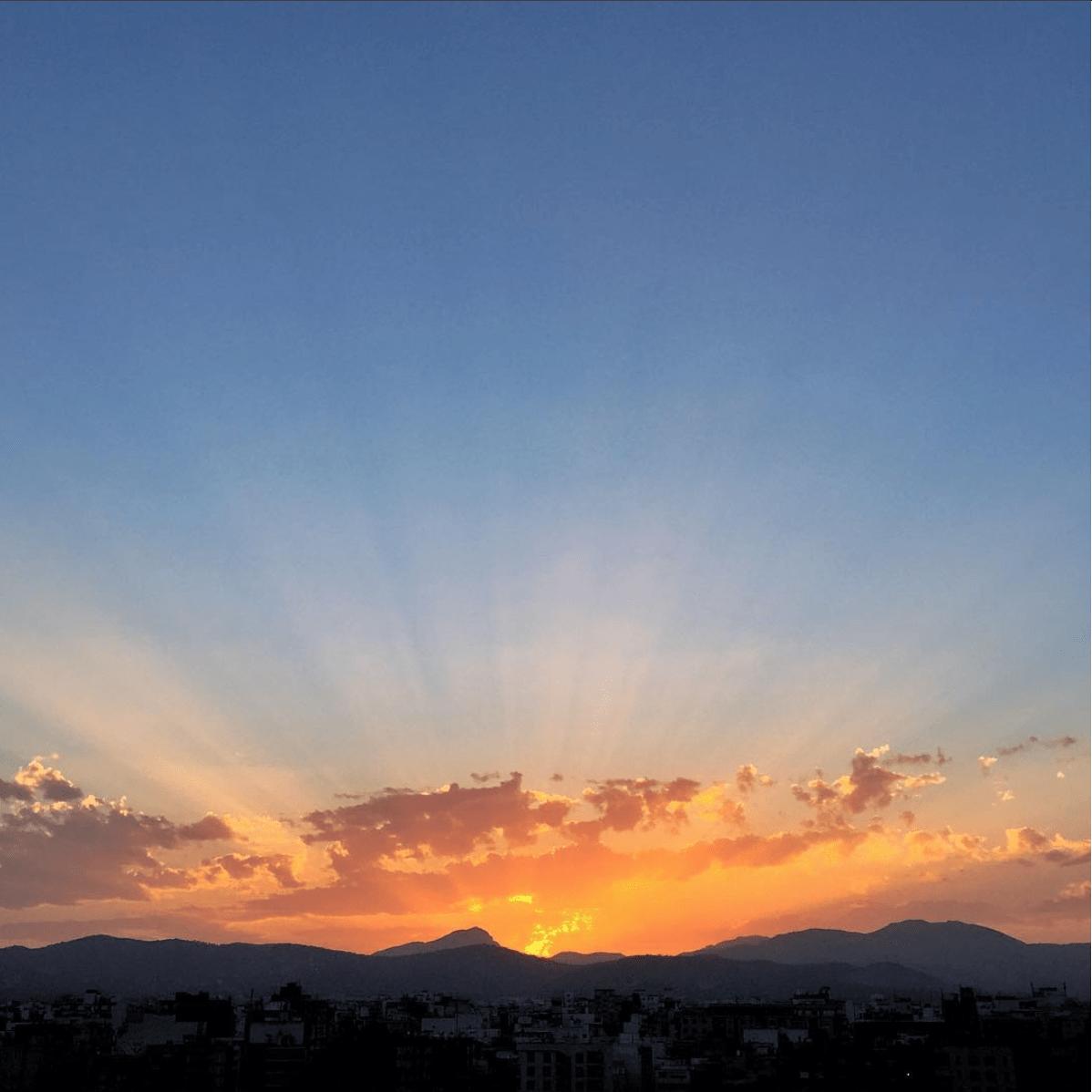 El GRAN CAMBIO de Amart Palma