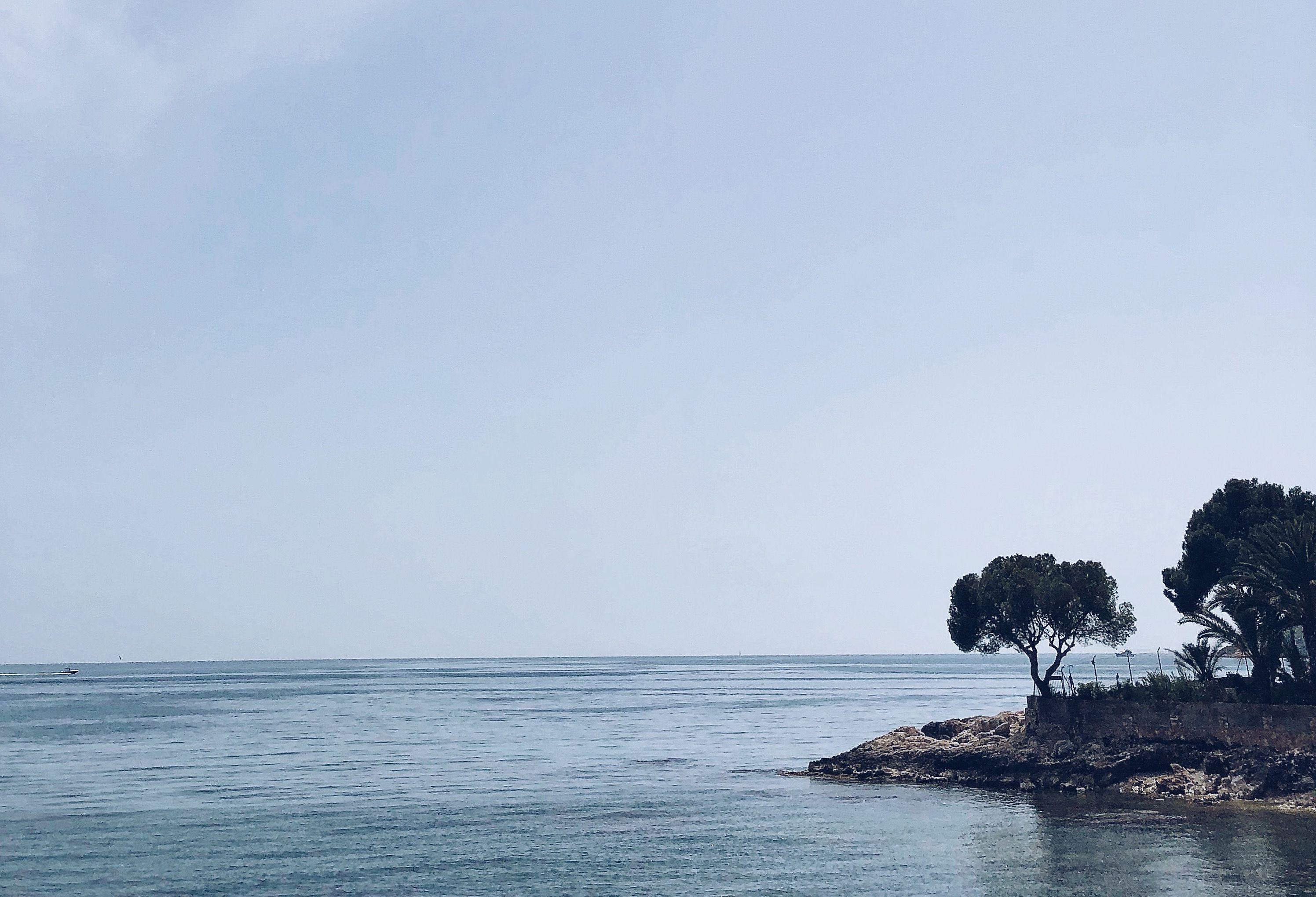 Beach Club Son Caliu, un lugar donde disfrutar de la vida