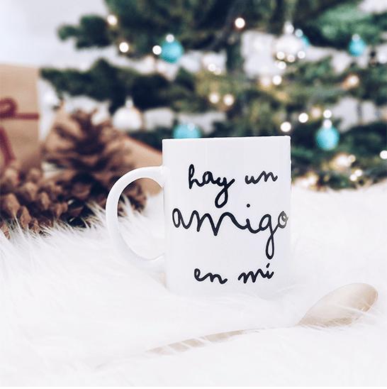 ideas de regalos por menos de 15€